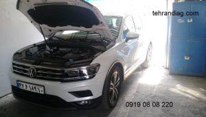 امداد باطری تعویض باتری خودرو در محل