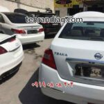 برق خودرو درمحل تهران دیاگ