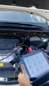 خدمات برق و الکترونیک (6)